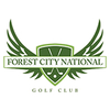 Forest City National Golf Club company