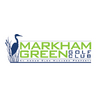 Markham Green Golf Club Logo