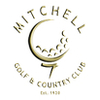 Mitchell Golf and Country Club Logo