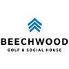 Beechwood Golf & Social House Logo