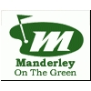 Manderley on the Green - Central/North Logo