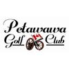 Petawawa Golf Club Logo