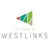 The Club at Westlinks Logo