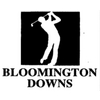 Bloomington Downs Golf Club company