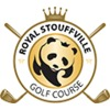 Royal Stouffville Golf Course Logo