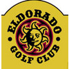 Eldorado Golf Club Logo