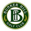 Bunker Hill Golf Club Logo